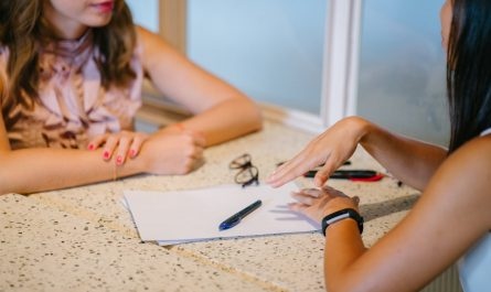 10 Interview preparation tips for candidates