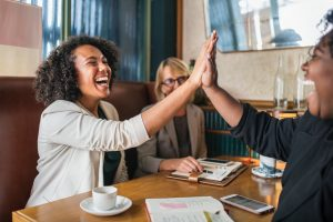 Job commitment: How to Prove it to Interviewer