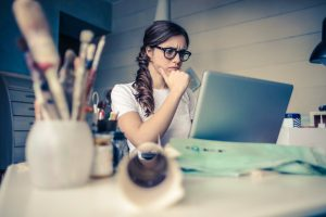Lack of Experience: still Can Ace an Interivew by These Tips