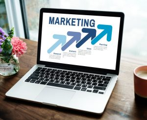 What You Need to Know About a Career in Digital Marketing