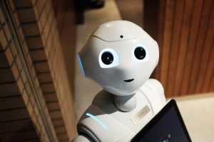 10 jobs that will be replaced by AI