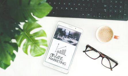 10 Top Digital Marketing Agencies in Singapore 2019