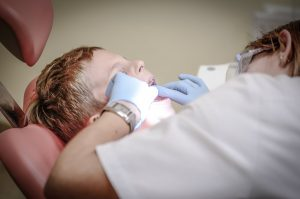 Dental Hygienist - Best Jobs That don't require a Degree