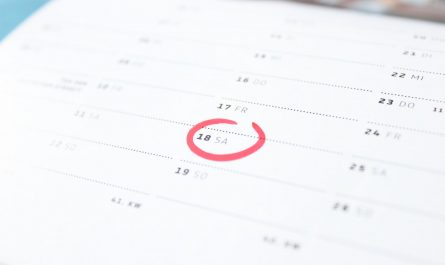 How Many Public Holidays in Singapore