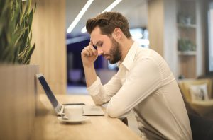 How to Politely Decline a Job Offer via Email