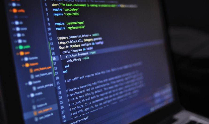 Here are some Application Developer Interview Questions